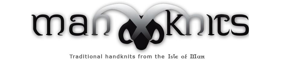 Manx Knits